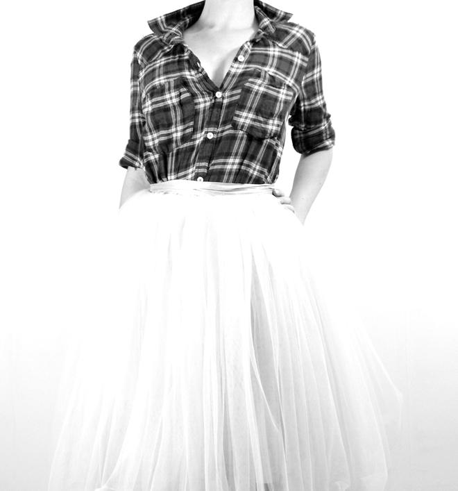 d98a9fe17d Alexandra King - Vintage Inspired Clothing. : Tulle ballet skirts