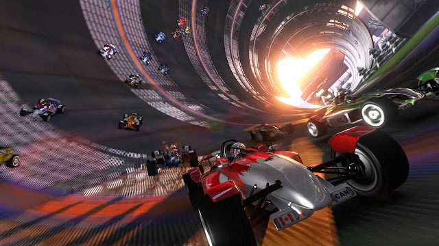 screenshot-1-of-trackmania-stadium-2-pc-game