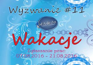 http://blog-odadozet-sklep.blogspot.com/2016/08/wyzwanie-11.html