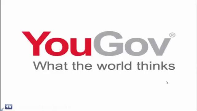 هل شركة yougov نصابة ؟