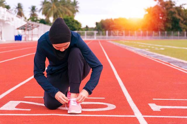 Olahraga saat puasa, olahraga adalah, olahraga kardio, olahraga air, olahraga atau olah raga, olahraga mengecilkan perut, olahraga tradisional, olahraga renang, olahraga mengecilkan paha, olahraga saat puasa untuk menurunkan berat badan, olahraga saat puasa ocd, olahraga saat puasa pdf, olahraga saat puasa untuk meninggikan badan, olahraga saat puasa sebaiknya kapan, olahraga saat puasa bolehkah, olahraga saat puasa diet, manfaat olahraga disaat puasa
