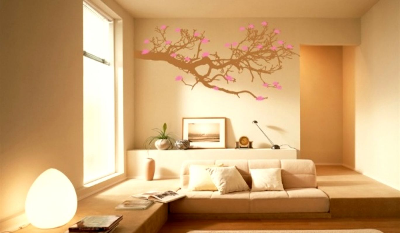 Paint Design For Home | Wallpapers Photos