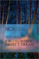 Giấc Mơ Đêm Hè - William Shakespeare