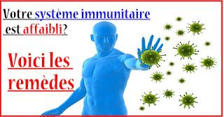 renforcer-votre-systeme-immunitaire