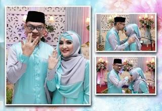 Jasa Fotografer Di Bekasi,  Jasa Fotografer