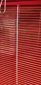GET HIGH QUALITY BLINDS FOR THE INTERIOR DECORATION OF YOUR HOUSE @ GREAT PETERS BLINDS