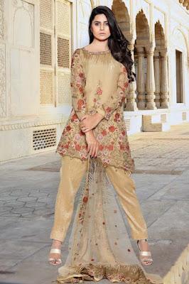 motifz-premium-dresses-embroidered-crinkle-chiffon-unstitch-collection-2017-8