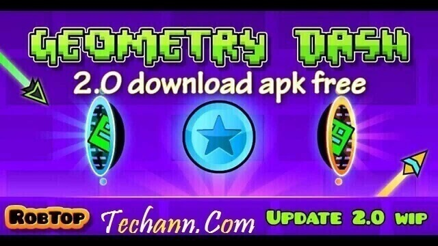 geometry-dash-2-0-apk-download-updated-version