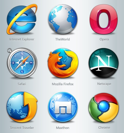 best internet browsers for android device