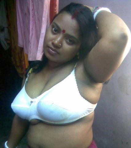 Bangladeshi hot nude movie song 6