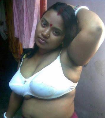 Thamil Sex Videos