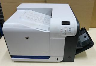 http://www.canondownloadcenter.com/2017/09/hp-color-laserjet-cp3525n-printer.html