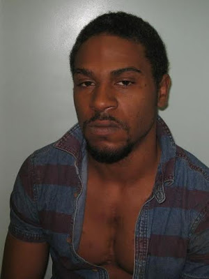 Nigerian man Michael Awotunde 29,sentenced to over 7 years for drug offences in the UK