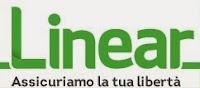 Assicurazione moto online: ecco l'offerta Sapiens di Linea, recensione e commenti