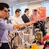 INACAP Sede Curicó pondrá a disposición de la comunidad laboratorio de fabricación digital de última tecnología
