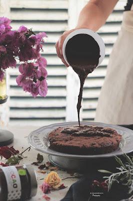 besos de chocolate cerezas-oleiocao-kidsandchic