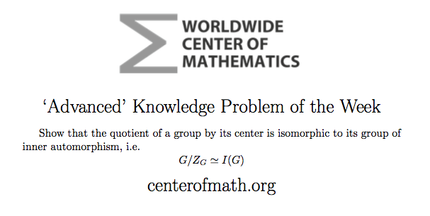 week 2 group problem 3 Phi 210 week 2 phi210 week 2 essay  assignment 2: problem solving due week 9 and worth 150 points when faced with a problem, what do you do to solve it this.