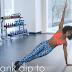 Braços definidos e tonificados: 20 Exercícios sem peso para fazer em qualquer lugar