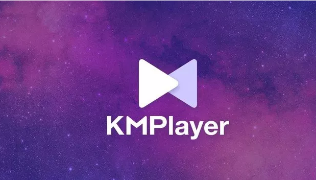 KMPlayer Pro v2.2.8 Apk Free Download