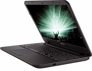 Lowest Killing Price: Dell Inspiron 15 Laptop (4th Gen Ci7/ 8GB/ 1TB/ Win8/ 2GB Graph) worth Rs.60190 for Rs.54171 Only