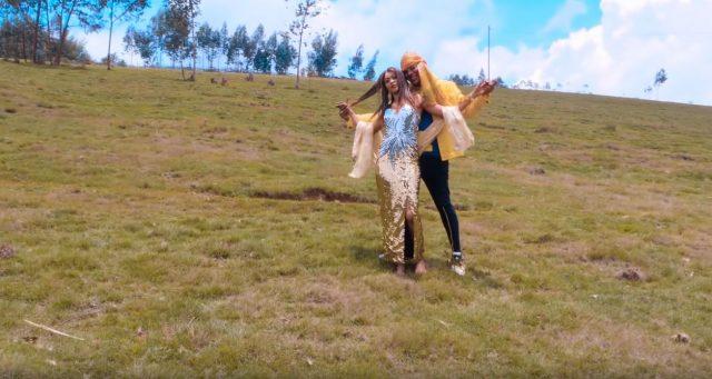 Download Video | Lolilo - Mi Amor