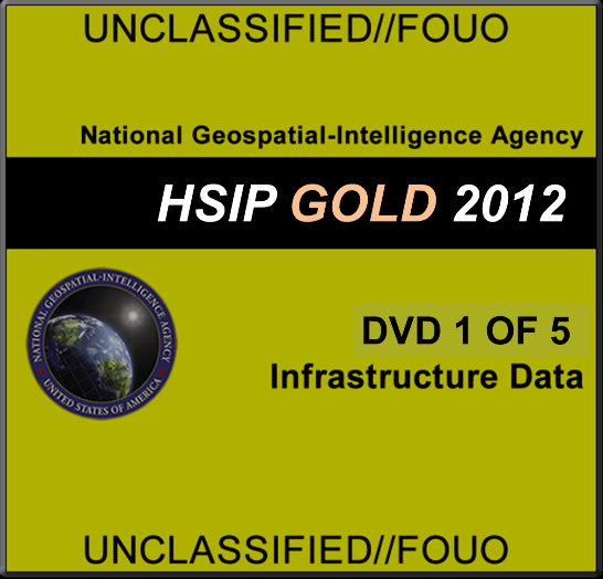 EPC Updates ~ ~ ~: April 2012