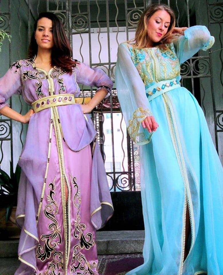 caftan moderne 2015 robes orientales pas cher boutique caftan marocain. Black Bedroom Furniture Sets. Home Design Ideas