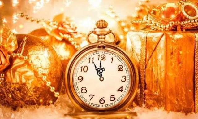 अनमोल झा केर लघुकथा 'समय'