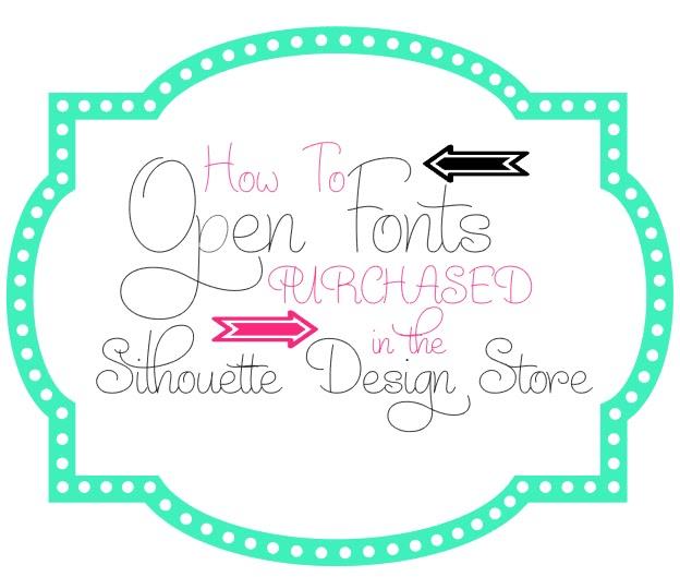 how to start a store like tshirtstudio
