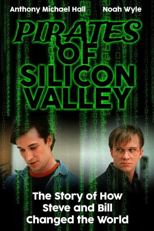 Silicon Valley Stream Deutsch