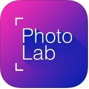 Photo%2BLab%2B-%2BPicture%2BEditor-%2Beffects%2B%2526%2Bfun%2Bfilters 6 Easiest Photograph Modifying Apps for iPhone 2017 Technology
