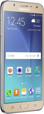 Samsung J7 Price In Bangladesh