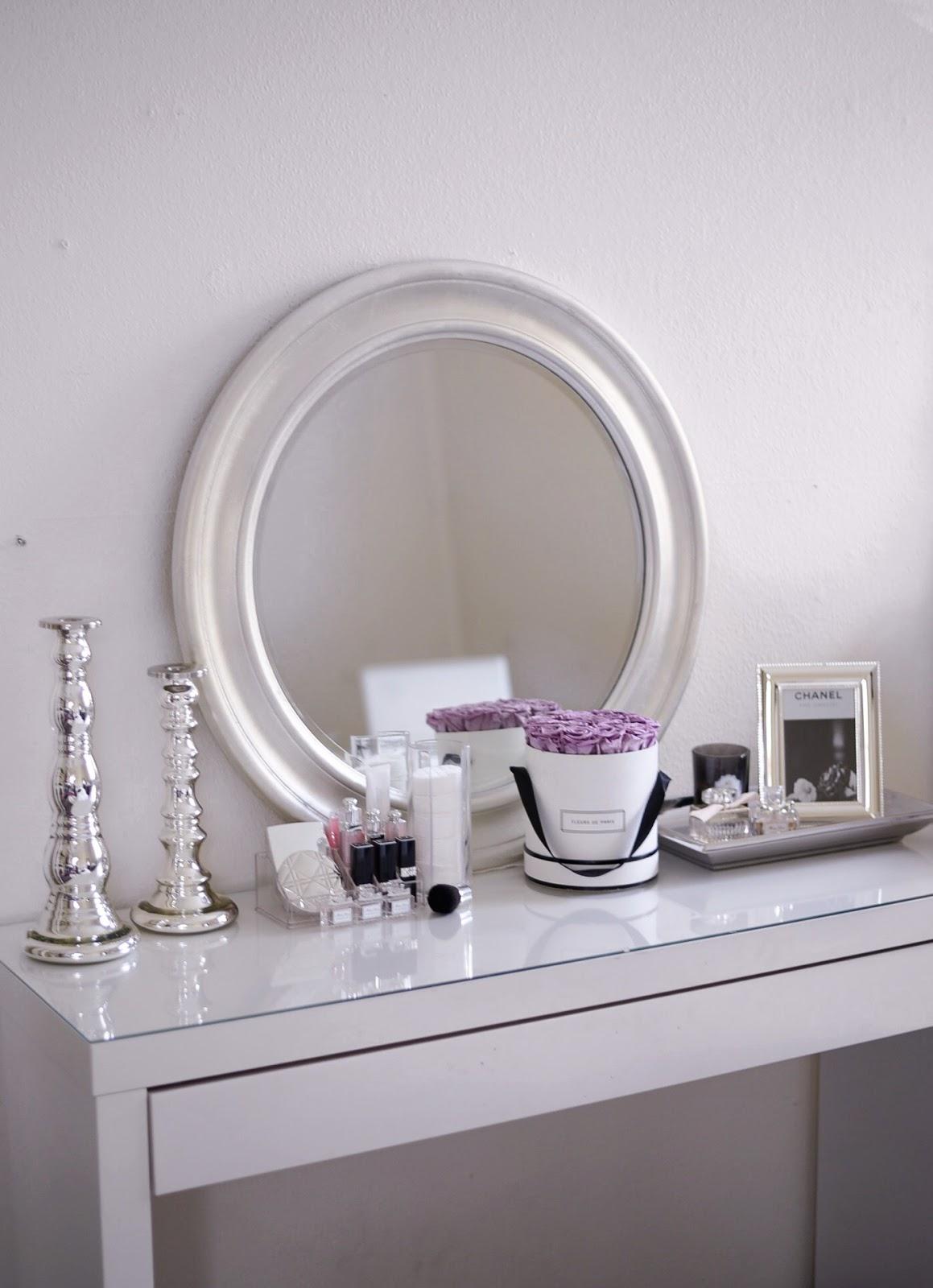 vanity inspiration