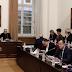 Μπαλωμενάκης: Σκάνδαλο η μεταβίβαση του «Ντυνάν» σε ιδιωτικά συμφέροντα