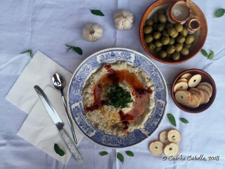 baba-ghanoush-mesa