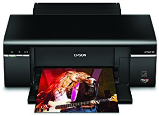 Epson Artisan 50 driver download Windows, Epson Artisan 50 driver download Mac, Epson Artisan 50 driver download Linux