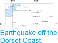 https://sciencythoughts.blogspot.com/2012/08/earthquake-off-dorset-coast.html