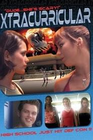 Xtracurricular (2003)