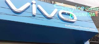 Service Center HP Vivo di Jakarta Selatan