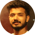 Sreenathbhasi_image