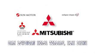 PT Sun Star Motor Purwokerto