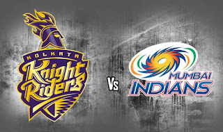 KKR vs MI Prediction IPL 9 T20 Match Today 13th April Who Will Win