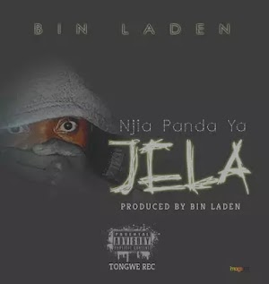 Download Audio | Binladen - Njia panda ya Jela