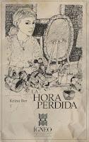http://mariana-is-reading.blogspot.com/2015/11/la-hora-perdida-krina-ber-libro.html
