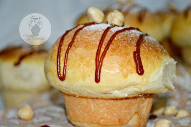 pan-relleno-de--toffee-y-avellanas, pan-dulce