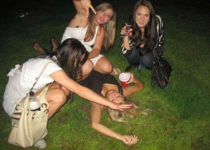 такой анальные женские домашние пьяные извращенные мастурбации смотреть онлайн созерцайте огромное