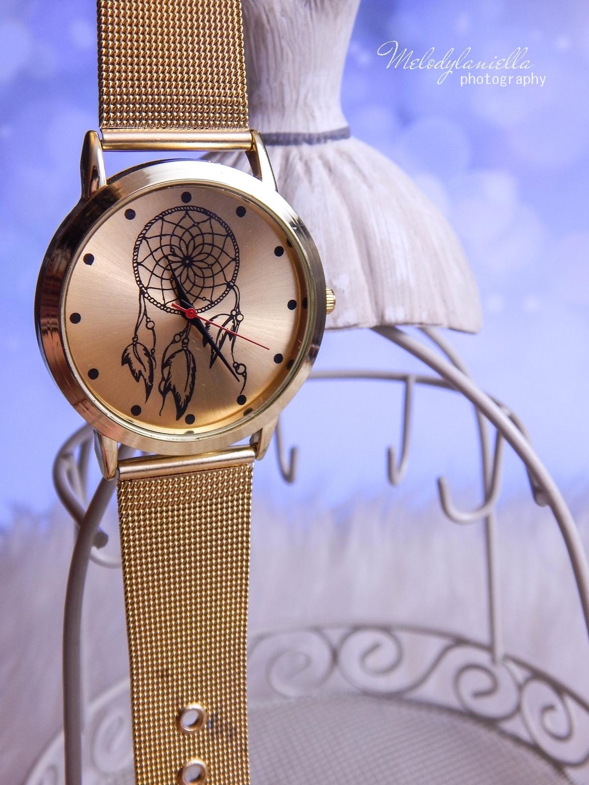 20 Biżuteria z chińskich sklepów sammydress kolczyk nausznica naszyjnik wisiorki z kryształkiem świąteczna biżuteria ciekawe dodatki stylowe zegarki pióra choker chokery złoty srebrny złoto srebro obelisk