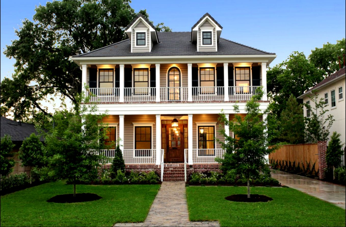 Southern Home Designs Plans   Metro Wallpapers on spanish house plans with pools, mediterranean house plans with pools, craftsman house plans with pools, modern home plans with pools,