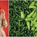Ăn ớt xanh giúp ngăn ngừa táo bón, kích thích nhu động đường ruột