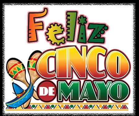 5 de Mayo, imágenes México